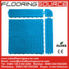 Interlocking PVC Mat Locker Mat Pool Mat