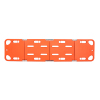 Folding Spine Board Stretcher