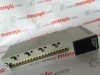 BMXRMS008MPF Manufactured by SCHNEIDER ELECTRIC MODICON MEM CARD 8MB FILES 16MB