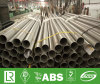 ASTM A312 Welding 347 Stainless Steel Pipe