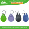 High frequency key tag fob
