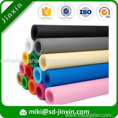 9-200 g 3.2m width 100% pp polypropylene pp spunbonded nonwoven fabric manufacturer factory