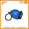 Sand Blasting Safety Helmet