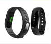 Bluetooth smart watch health wristband bracelet activity fitness tracker android