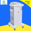 PDT/LED skin rejuvenation PDT/LED light skin rejuvenation therapy machine