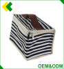 Good quality insulated cooler bag picnic lunch bag