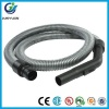 Washing machine connector PE hose Corrugated hose