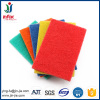 Household Items Light-duty Scouring Pad