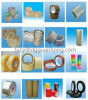 cinta self adhesive packing tape from China manufacturer