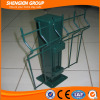 new products plastic wire fence panels China supplier