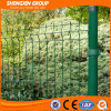 3D PVC Coated Welded Mesh Fence Panel ( Factory Exporter)