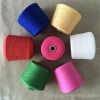 100%Pure Merino Wool Woolen yarn for knitting sweater