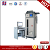 Automatical Electronic Single Yarn Breaking Tester