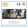 Hot Stamping Foil and Die Cutting Machine