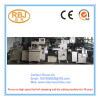 Customized Hot Stamping and Die Cutting Machine with Sheeter