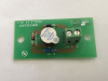 OTIS elevator parts push button PCB OMA4351ARF