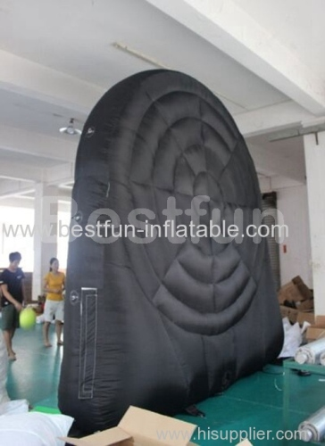 Inflatable Soccer Dartbroad For Sale