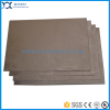 Sulphur Free / Low Sulphur Flexible Graphite Sheet