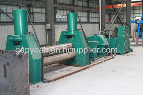 AISI 304 Stainless Steel Industrial Pipe