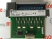 Honeywell FS-TERM-0002 BUS TERMINATOR FOR REDUNDANT I/O