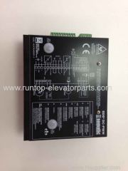 OTIS elevator parts indicator PCB DAA26800AS3