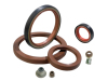 Single Lip Oil Seal/Silicone Oil Seal/Oil Seal Manufacturer