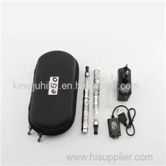 Popular Engraved Ego-K CE4 Blister Kit Or Ego Case Kit 1100mah Capacity Battery Ego Kit