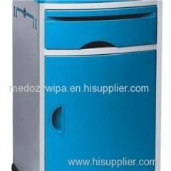Hospital Furniture Cheap Bedside Cabinet Prices China