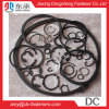 External circlips Circlips Retaining Rings Retaining rings for shaft Retaining rings for bore Internal Circlips Spring