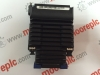 627DX01MCC9B CI830 Fieldbus Communications Interface