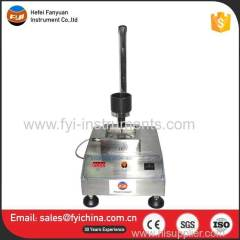 Hot Sales Fabric Wettability Tester