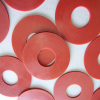 Flat Washer/NBR Rubber Flat Washer/Rubber Washer