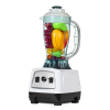 Norman-302 Professional Food Mixer Blender