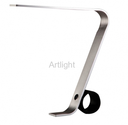 LED Desk Lamp with Protecting Eyes function