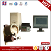 ISO4913 Fiber fibrograph Testing Equipment