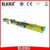 duct production line 5 / air duct forming machine