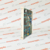 F-DMDM-PM110E Manufactured by POWER MODULE