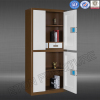 Colorful Office Mobile Metal Password Cabinet for sale