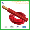 Made in YouGuang Hot sale Welding Cable Rubber Cable