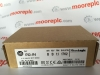 1769-CRR3 Manufactured by ALLEN BRADLEY CMPLX 1 m Right to Right Bus Exp Cable