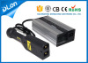 48v 10a golf cart charger for EZ GO club car