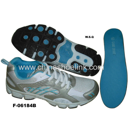Best Men Outdoor Running Sneakers Shoes Supplier