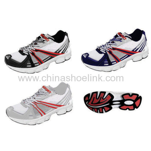 Men Rugged Outdoor Sports Shoes Manufactor