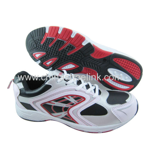 Tex Trail Shoes Outdoor Sneakers Shoes Christo Shoe