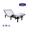 Electric Folding Bed Freightable Bed Electric Bed Adjustable Bed