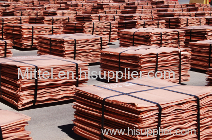 Supply : scrap copper prices. copper wire scrap 99.99% copper scrap for sale