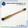 Copper Clad Steel Ground Rods