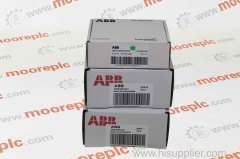 ABB Advant 800xA Analog Input Module (AI895) factory sealed