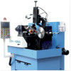 Carbide Woodworking saw blade grinding machine