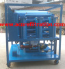 Vacuum Transformer Oil Filtration Machine Manufacturer